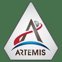 Artemis_Patchbvu7r.png