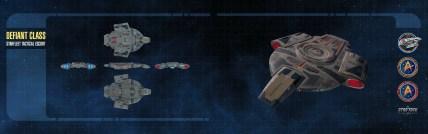thomas-marrone-wallpaper-dual-ship-defiant-02.jpg