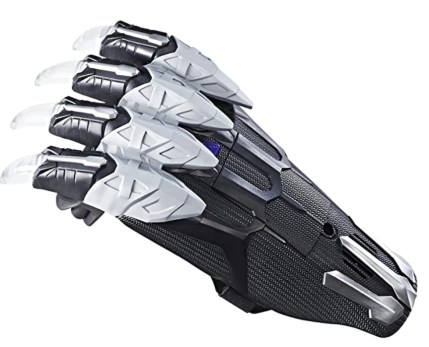 Vibranium_Power_Claw8hjiw.png
