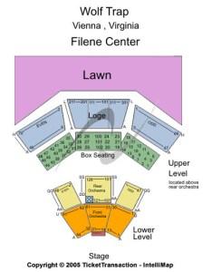 Wolf trap also tickets seating charts and schedule in vienna va at stubpass rh