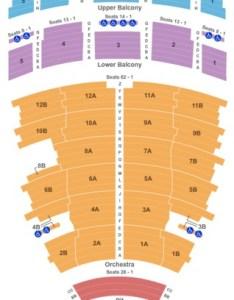 Von braun center concert hall also tickets seating charts and schedule rh stubpass
