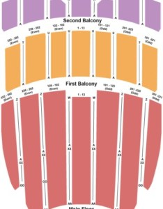 Elliott hall of music also tickets seating charts and schedule in west rh stubpass