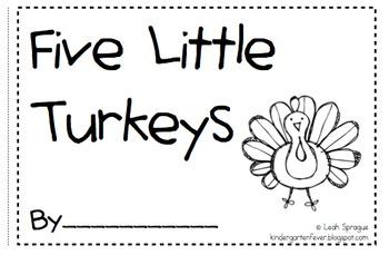 Kindergarten: Holding Hands and Sticking Together: Over 80