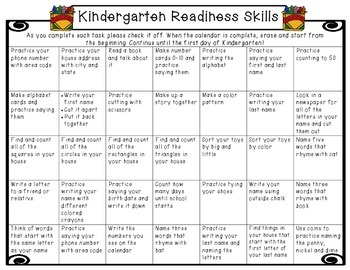 Kindergarten Cupcakes | You're In For A Treat…Kindergarten Life Is ...