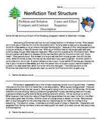 All Worksheets  Er Ir Ur Phonics Worksheets - Printable ...