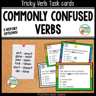 confusing-verbs-task-card-set-for-students