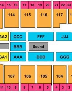 stbank center katy perry also tickets in broomfield colorado rh ticketseating