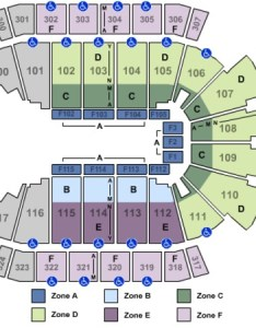 Jacksonville veterans memorial arena disney on ice zone also tickets in florida rh ticketseating