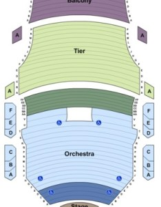The aiken theatre old national events plaza int zone also tickets in evansville rh ticketseating