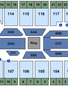 stbank center boxing also tickets in broomfield colorado rh ticketseating