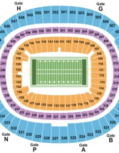 Wembley stadium football also tickets in london greater rh ticketseating
