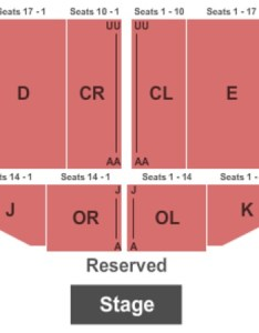 War memorial auditorium end stage also tickets in fort lauderdale florida seating rh ticketseating