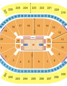 mobile arena basketball also tickets in las vegas nevada seating rh ticketseating