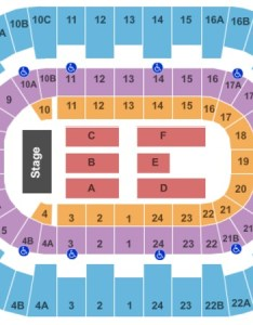 Valley view casino center reserved seating also tickets in san diego california rh ticketseating