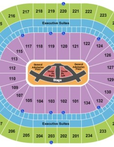 Rogers place seating chart also tickets in edmonton alberta rh ticketseating