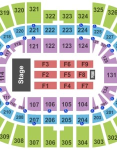 Schottenstein center seating chart also tickets in columbus ohio charts rh ticketseating