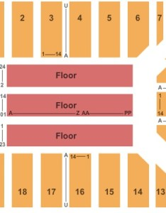 San jose state university event center seating chart also tickets in rh ticketseating