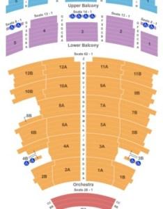 Von braun center concert hall seating chart also tickets in huntsville alabama rh ticketseating