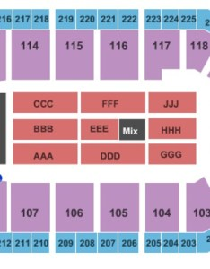 stbank center end stage also tickets in broomfield colorado rh ticketseating