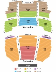 Walnut street theatre end stage int zone also tickets in philadelphia pennsylvania seating rh ticketseating