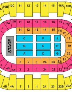 Valley view casino center concert also tickets in san diego california seating rh ticketseating