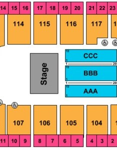 Playhouse seating map stbank center also tickets and charts rh ticketsupply
