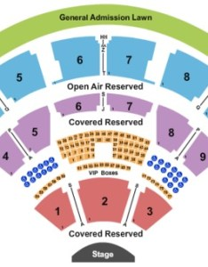 End stage seating map walnut creek amphitheatre also tickets and rh ticketsupply