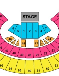Frank erwin center also tickets and seating charts rh ticketsupply