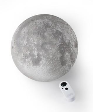 Moon in My Room Display Set
