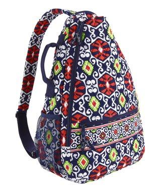 Sun Valley Sling Tennis Backpack
