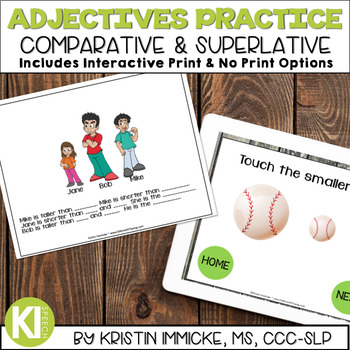 https://i0.wp.com/mcdn1.teacherspayteachers.com/thumbitem/Adjectives-Comparative-Superlative/original-1513973-1.jpg?w=1080&ssl=1