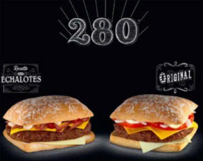 280-echalotes