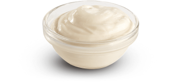 How To Make Mayonnaise?