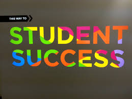 CCRS Student Success Organizer