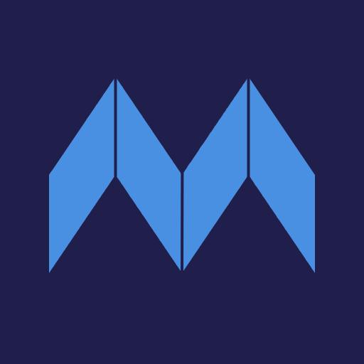 MSP Web Logo