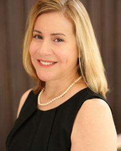 Michelle Eddington attorney