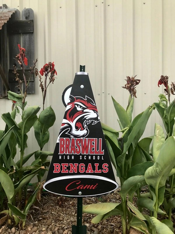 brazwell-yard-sign