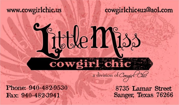 little-miss-cowgirl-chic-card