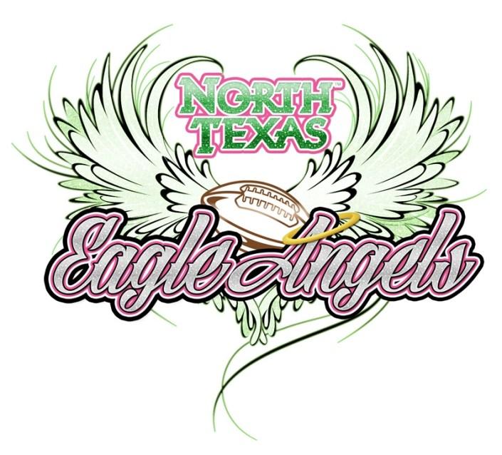 north-texas-eagle-angels