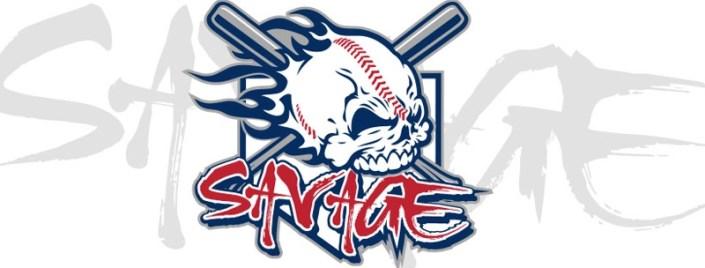 savage-baseball