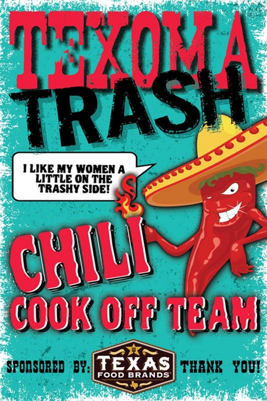 texoma-chili-cook-off