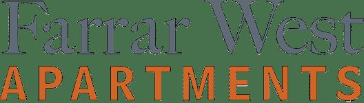 Farrar West Logo 1