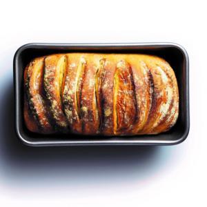 loaf tins