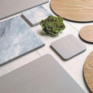 Table mats+Coasters