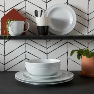 Denby Whiteware