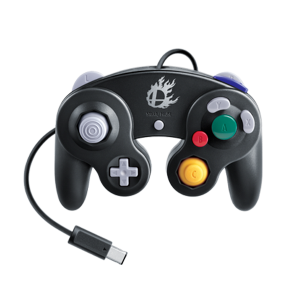 Gaming Accessories MCD Video Games