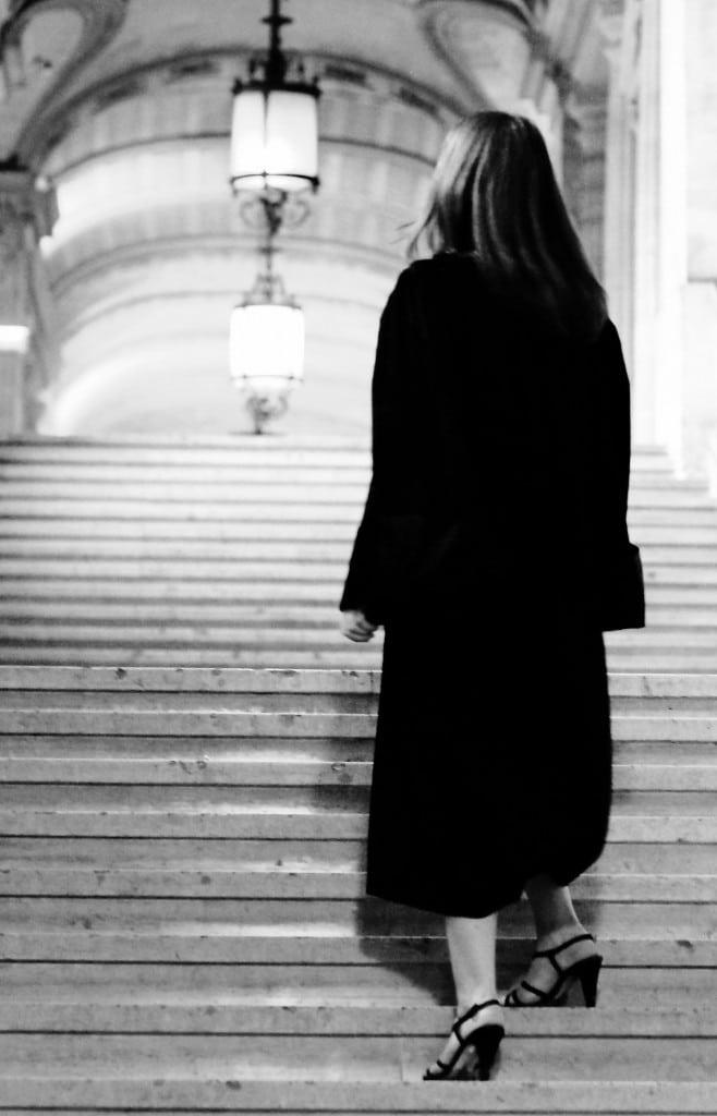 Mandat De Reprsentation Dfinition Juridique Avocat