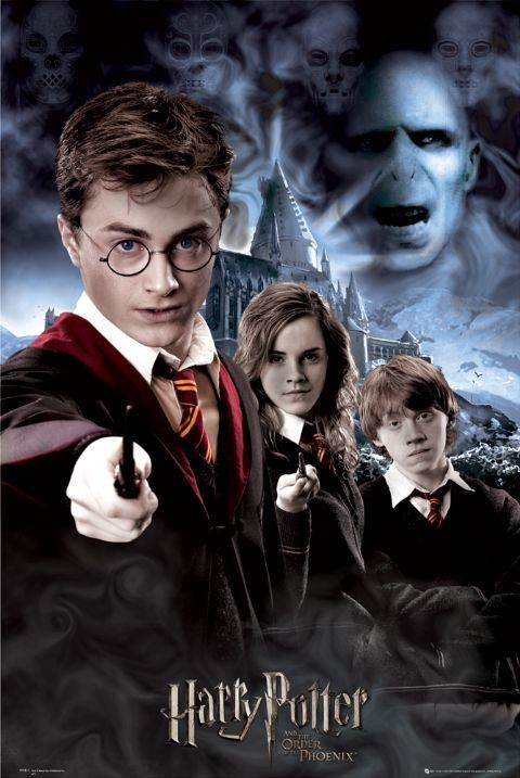 Download Film Harry Potter 1 Sub Indo : download, harry, potter, Download, Harry, Potter, Mceagle