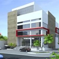 Academia Edge Life Sports inaugura o maior espaço da América Latina