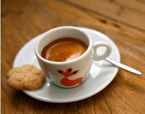 sofá café1